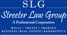 Streeter Law Group